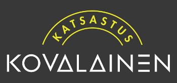 kovalainen logo
